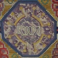 images/singlethread/embroidery/kneelers/a-Emma.jpg