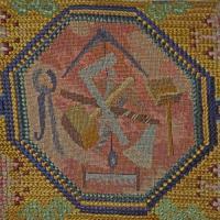 images/singlethread/embroidery/kneelers/c-tools.jpg