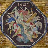images/singlethread/embroidery/kneelers/g-1642.jpg