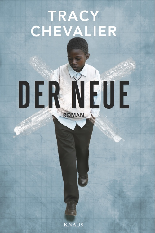 dd-new-boy-de1