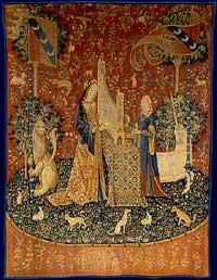 http://www.tchevalier.com/unicorn/tapestries/img/soundsm.jpg